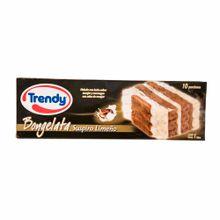 helado-trendy-suspiro-a-la-limena-caja-1l