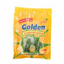 pina-golden-deshidratada-un
