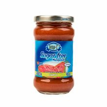 mermelada-delga-c-guayaba-sin-azucar-frasco-310gr