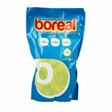 lavavajilla-liquido-boreal-limon-fresh-doypack-500ml