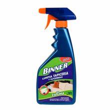 limpiador-liquido-binner-tapiz-alfombra-botella-500ml