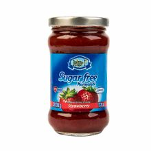 mermelada-delga-c-fresa-sin-azucar-frasco-310gr