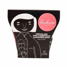 helado-anelare-crema-chocolate-pote-500ml