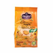 galletas-noglut-biscuits-jungla-bolsa-100gr