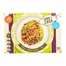 chaufa-de-quinoa-come-en-casa-caja-400gr