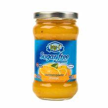 mermelada-delga-c-naranja-sin-azucar-frasco-310gr