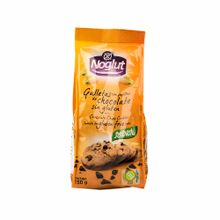 galletas-noglut-pepitas-de-chocolate-bolsa-150gr