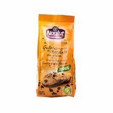 galletas-noglut-pepitas-de-chocolate-bolsa-150gr
