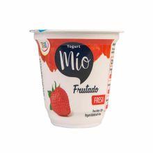 yogurt-tigo-fresa-pote-120gr