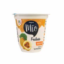 yogurt-tigo-maracuya-pote-120gr