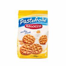 galletas-balocco-pastefrolle-bolsa-350gr