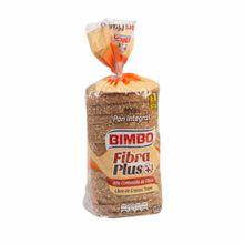 pan-bimbo-integral-fibra-plus-bolsa-360gr