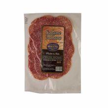 salame-maletti-milano-paquete-100gr
