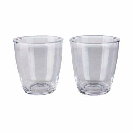creativa-setx2-vasos-acr