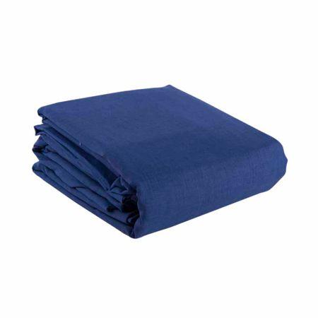 creativa-sabana-144-hilos-azul-2-plz
