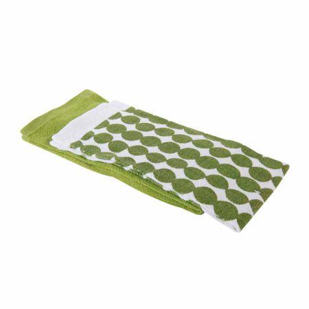 creativa-setx2-secadores-velour-verde