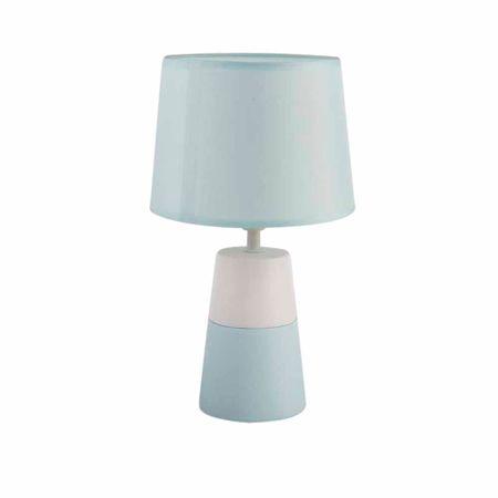 creativa-lampara-bicolor-gris-romantic