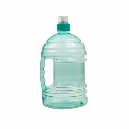 creativa-botella-bidon-2lt