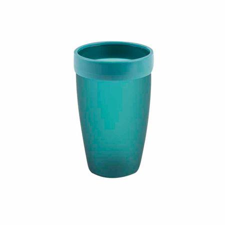 creativa-vaso-pavonado-aqua