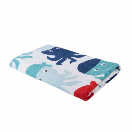 creativa-toalla-playa-promo-kid-70x140