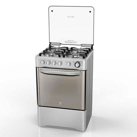 electrolux-cocina-24-ekgc24n2cqs-inox