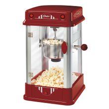 oster-pop-corn-maker-fpstpp7310-rojo