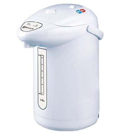 imaco-termo-hervidor-c-disp-tp2575-2-5lt