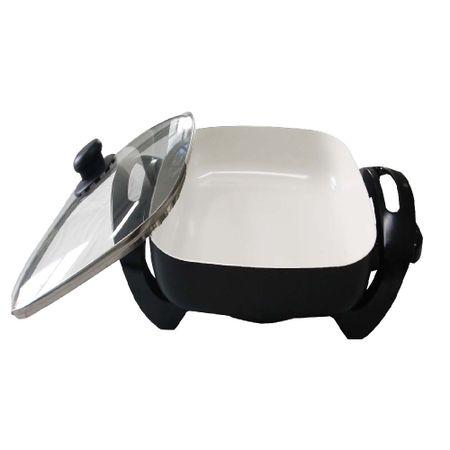 imaco-sarten-ceramica-pes3030