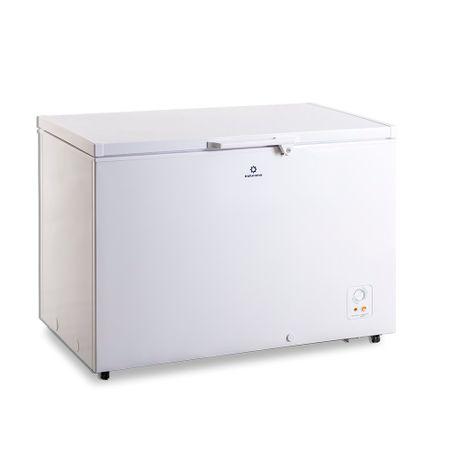 indurama-congeladora-ci-309bl-blanco