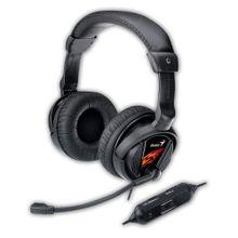 genius-audifono-hs-g500v-black
