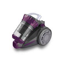 electrolux-aspiradora-abs01-1000w