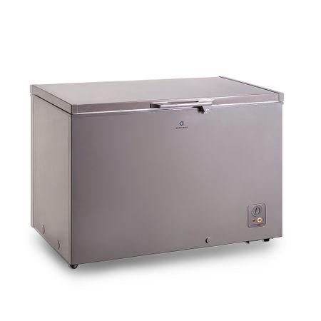indurama-congeladora-ci-309cr-croma