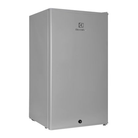electrolux-friobar-erd092mmg-105lts