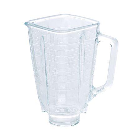 oster-vaso-pirex-granel-927-35