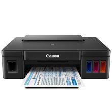 canon-impresora-g3100