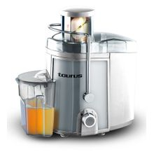 taurus-extractor-compact-500-bl-500w
