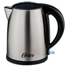 oster-hervidor-bvstkt672-053-acero-inox