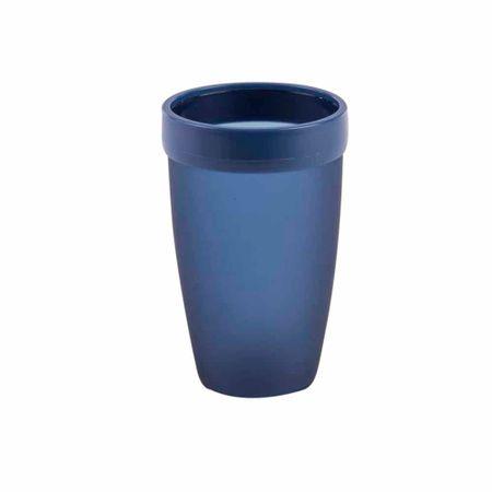 creativa-vaso-pavonado-azul