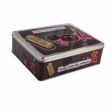 creativa-caja-metal-24-9x20x7-6