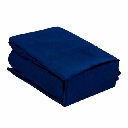 creativa-sab-microfibra-azul-2plz
