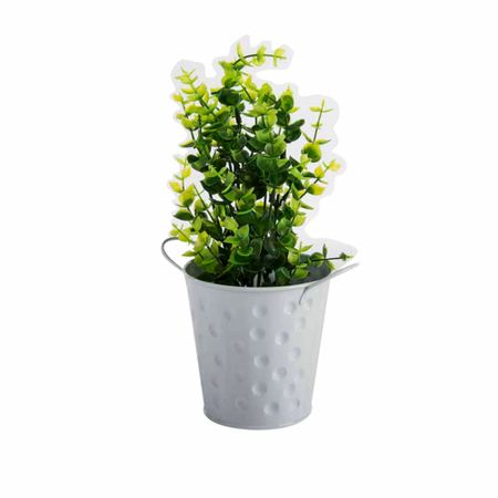 creativa-balde-blanco-con-tapa-planta