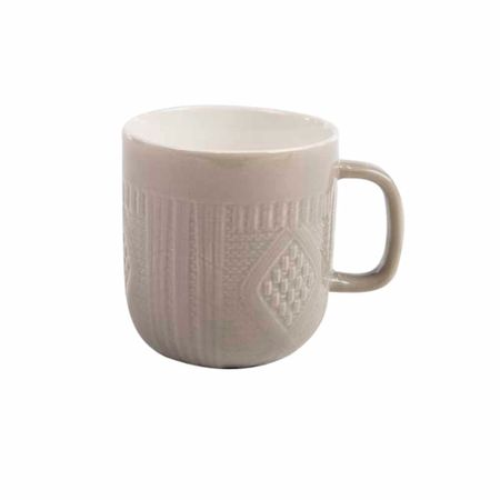creativa-mug-nbc-0-32ml-cielo-aquamarine