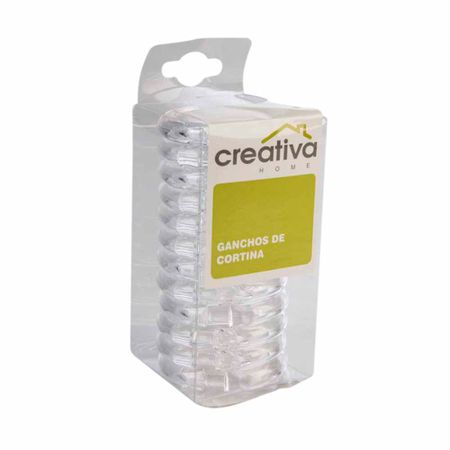 creativa-set-x12-ganchos-cortina-transp