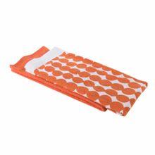 creativa-setx2-secadores-velour-naranja
