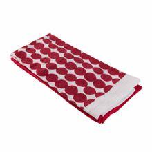 creativa-setx2-secadores-velour-rojo
