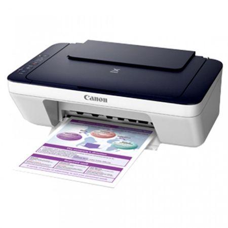 canon-impresora-e401