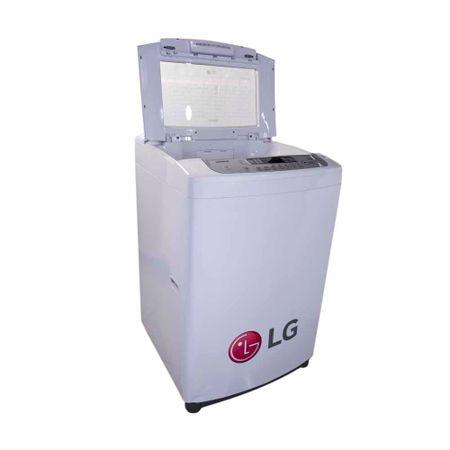 lg-lava-15kg-wf-t1668tp-blanca