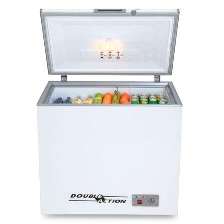 coldex-congeladora-ch10p-280lts