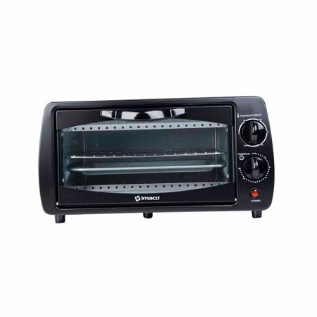 imaco-horno-electrico-he900-9lts