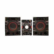 lg-minicomponente-cm4650-600w